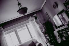 raulreyfotografo-190525-173208-_R1_1788